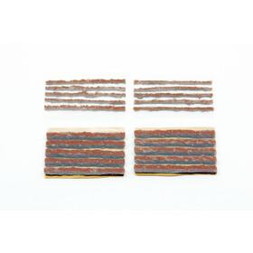 Reverse Reparaturstreifen Refill Pack